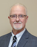 Arthur Fowle Supply New England Director of Operations