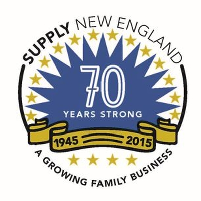 New England Supply Kitchen And Bath