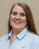 Nancy Imhoof Supply New England HVAC Sales Manager