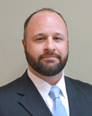 Peter Lefort Supply New England Director of Sales