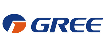 Gree Comfort Solutions