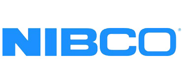 Nibco Plumbing Products